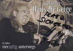 hans_die_geige.jpg